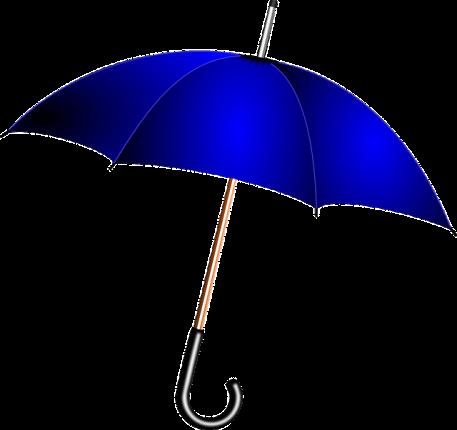 umbrella-158164_640 (1)