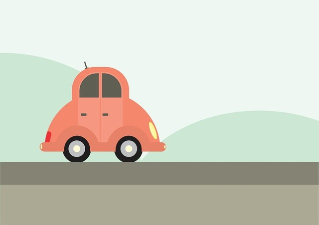 car-785048_640