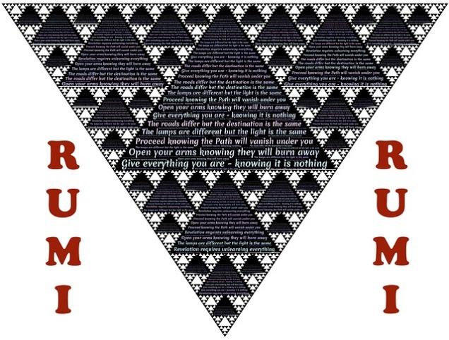 rumi-789666_640