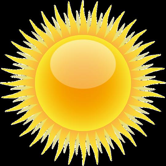 sun-157126_640