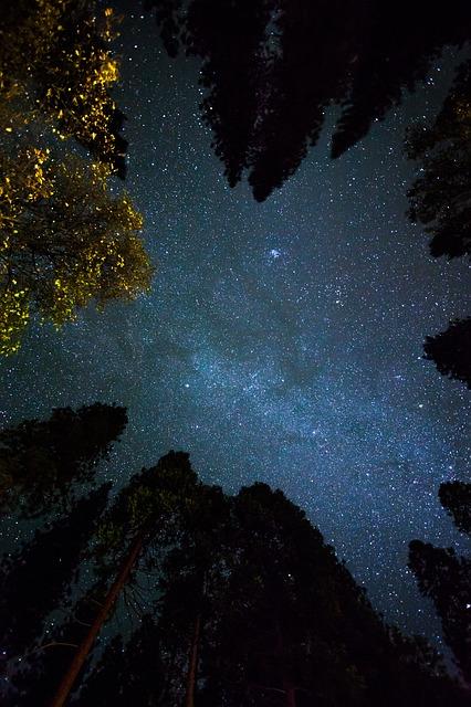 cosmos-1840917_640