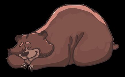 bear-2079672_640