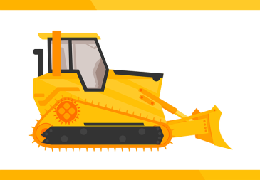 bulldozer-2165376_640