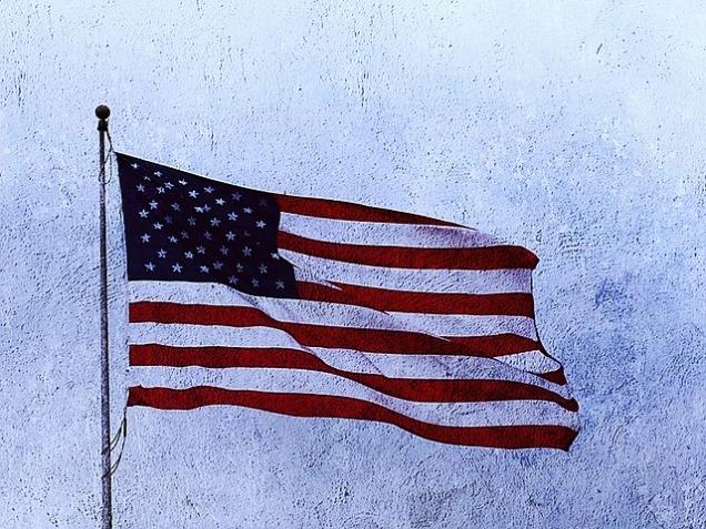 american-flag-793895_640