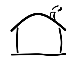 house-3373126_640
