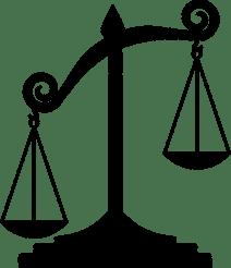 justice-1296381_640