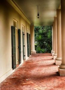porch-441397_640