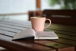 coffee-2670190_640