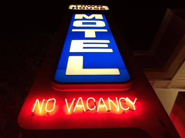 motel-1231899_640