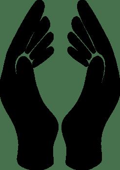 fingers-2029662_640