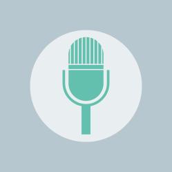 microphone-1674903_640