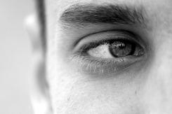 eye-263429_640